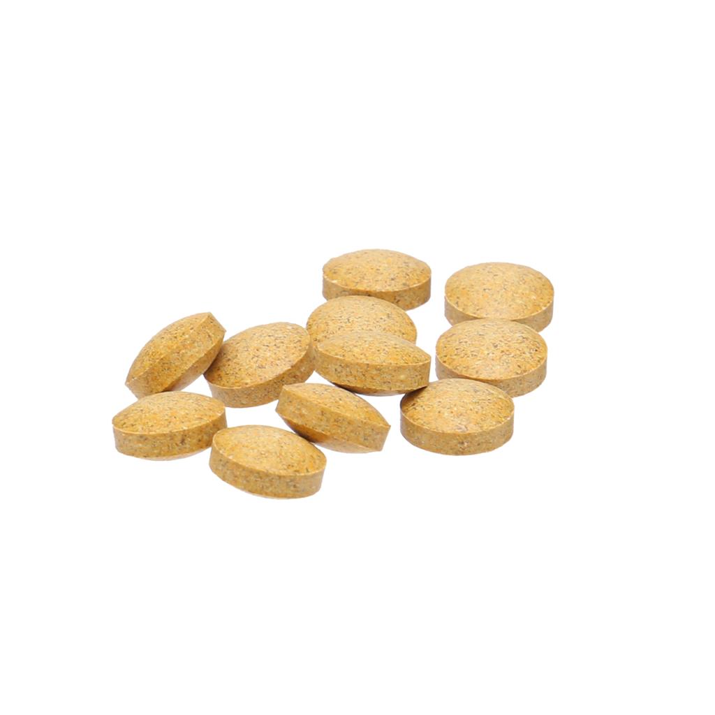 スマートメモリー核酸&ERGO タブレット エルゴチオネイン