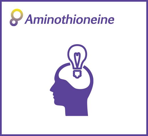 エルゴチオネイン含有タモギタケエキス(アミノチオネイン) サプリメント